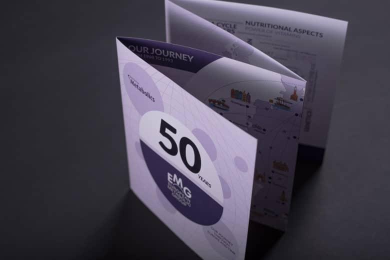 Folder '50-Jahres-Jubiläum'