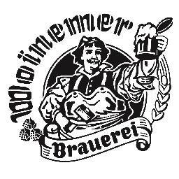 Logo Woinemer Hausbrauerei