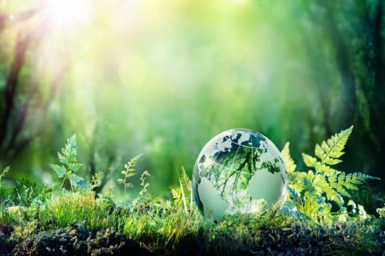 Die WIN-Charta als Basis für unsere Nachhaltigkeitsstrategie